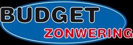 logo4_large
