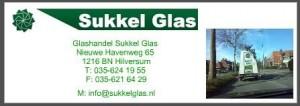 sukkel_large