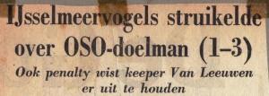 Kranten2