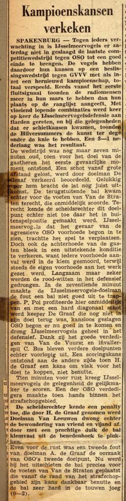 Kranten3