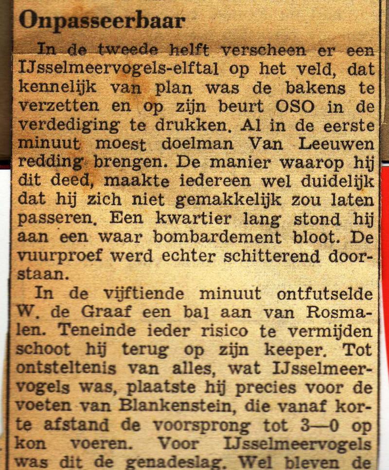 Kranten4