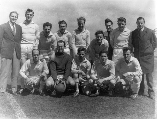 OSO 1959