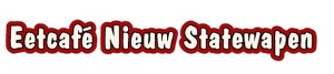 logo Staten Wapen nieuw