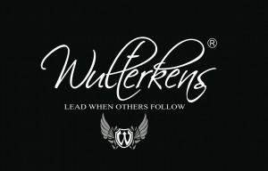 Wulterkens logos nieuwe stijl
