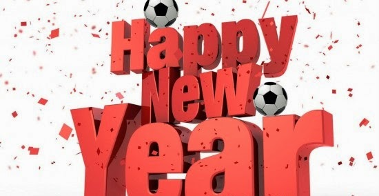 Happy-New-Year-Soccer-Style