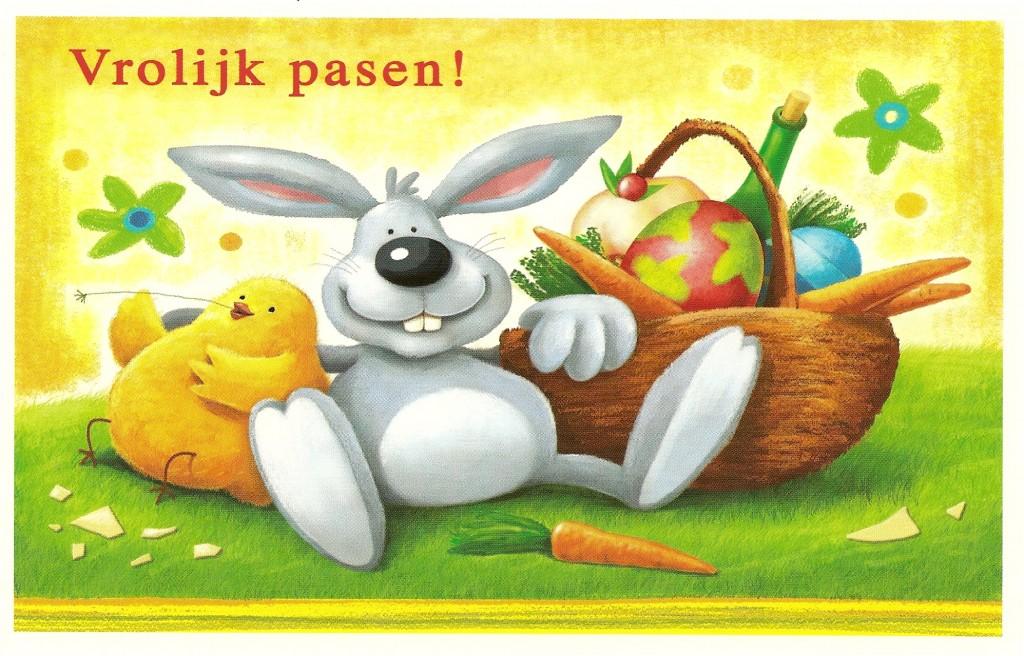 pasen_vrolijk_pasen nieuw